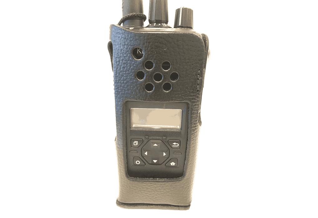 KLH-206PGDE2