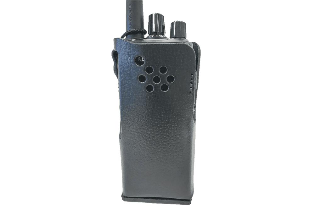 KLH-206PGDE3