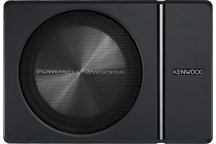 KSC-PSW8 - Compact Powered Subwoofer