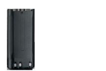 KNB-30A - Ni-Cd oplaadbare batterij (7.2 V / 1100 mAh)