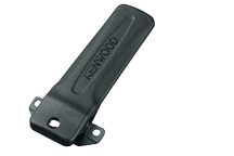 KBH-10 - Aggancio Cintura