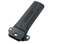 KBH-10 - Clip ceinture
