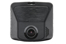 DRV-330 - Videocamera da cruscotto stand alone con GPS integrato e Full HD