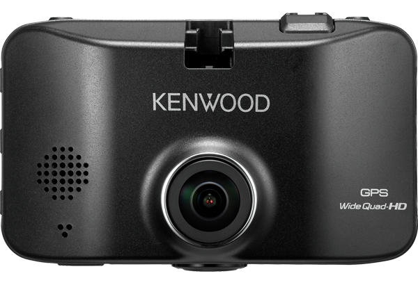 dashcam drv 830 features kenwood europe dashcam drv 830 features kenwood europe