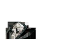KEP-2 - Oreillette avec pince & fiche 2.5 mm - KMC-17 & KMC-21