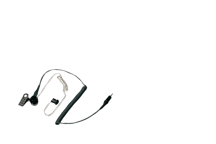KEP-2 - Earphone kit