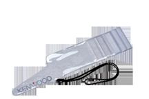 KWR-1 - Wasserdichte Schutzhülle