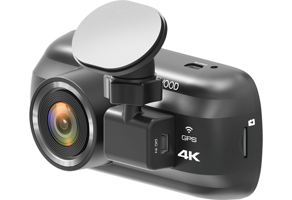http://kasc.kenwood.com/files/image/3406/8/600x410-10/20_DRV-A601W_Front-angle.png