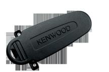 KBH-12 - Belt Clip