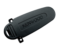 KBH-12 - Clip ceinture