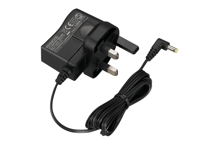 KSC-44SLT - AC Adapter for KSC-44CR Charger