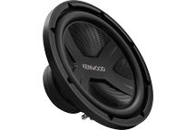 KFC-PS3017W - PS-Serie 30cm Subwoofer