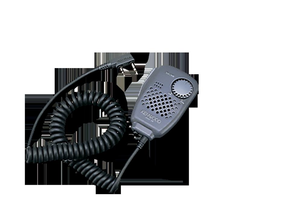 SMC-34