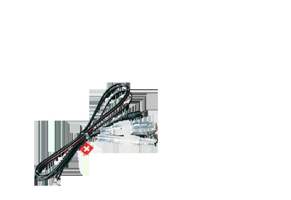 kabels en connectoren  u2022 pg