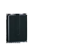 PB-42L - Li-Ion oplaadbare batterij (7.4 V / 2000 mAh)