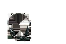 HS-6 - Lightweight Headphones (3.5mm plug)