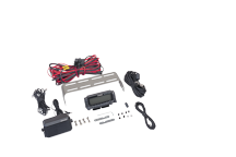 RC-2000 - Mobile controller kit for TS-2000