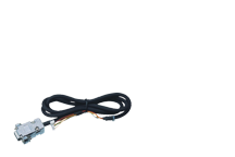 KCT-31 - PC Interface Cable