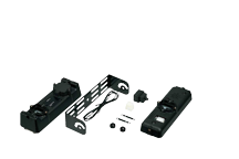 KRK-5 - Panel Separation Kit
