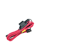 PG-2Z - DC Power Cable