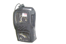 KLH-140NC - Nylon Case with Metal Clip