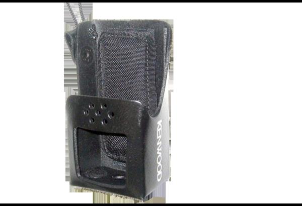 KLH-140PC