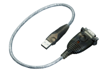 KCT-53U - USB PC Programming Lead