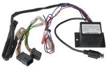 CAW-CH1010 - Lenkradfernbedienungsadapter + Anschlusskabel