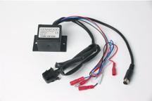 CAW-VW1050 - Original steeringwheel remote interface cable