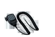 MC-59 - 16-Key Microphone - FM Mobiles