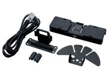 DFK-3D - Remote Mounting Kit For Front Panel (3 M cable)