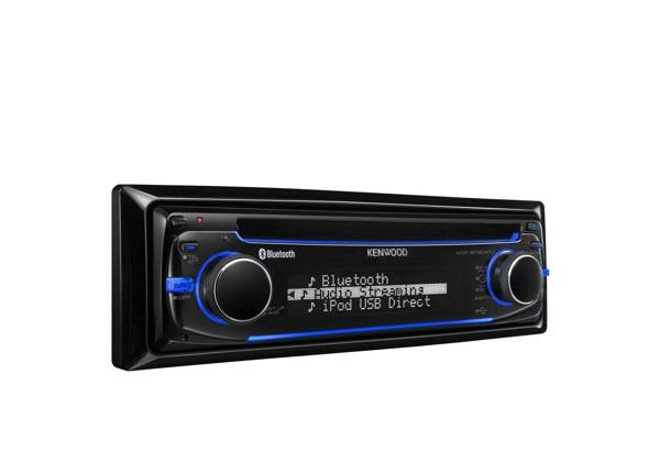 bluetooth car stereo kdc bt8041u features kenwood uk. Black Bedroom Furniture Sets. Home Design Ideas