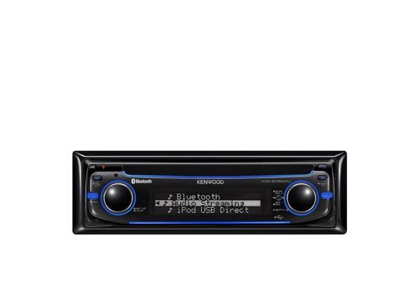 KDC-BT8041U