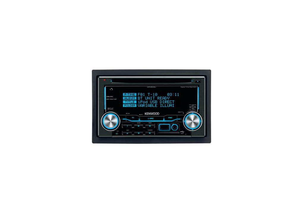 DPX503U
