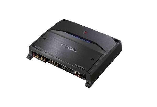 KAC-8104D