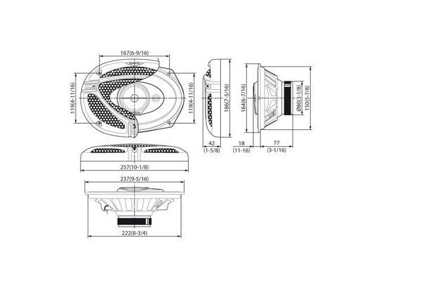 lautsprechersysteme  u2022 kfc
