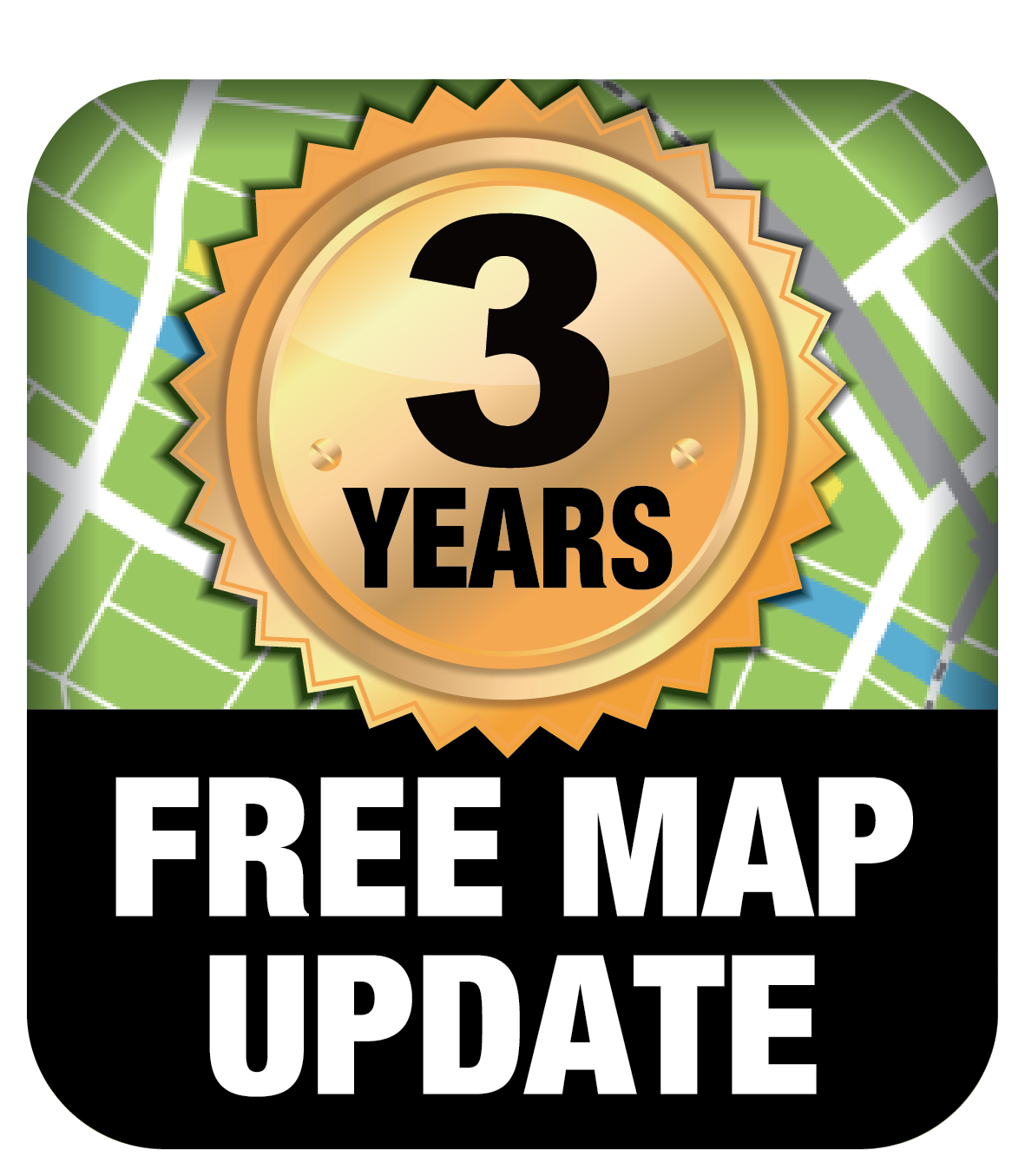 Logo_3-Years_free_map_update