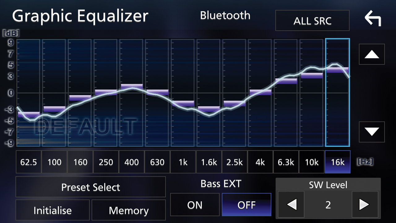 Audio-Quality_13-Band-EQ