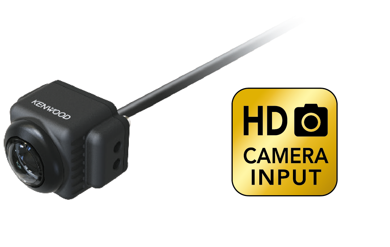 Picture CMOS-740HD