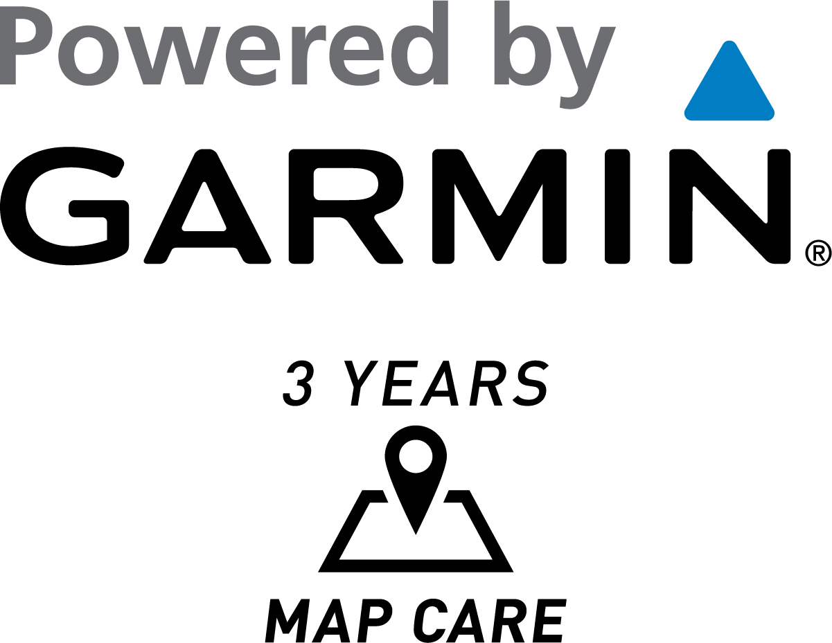 Guidance by Garmin
