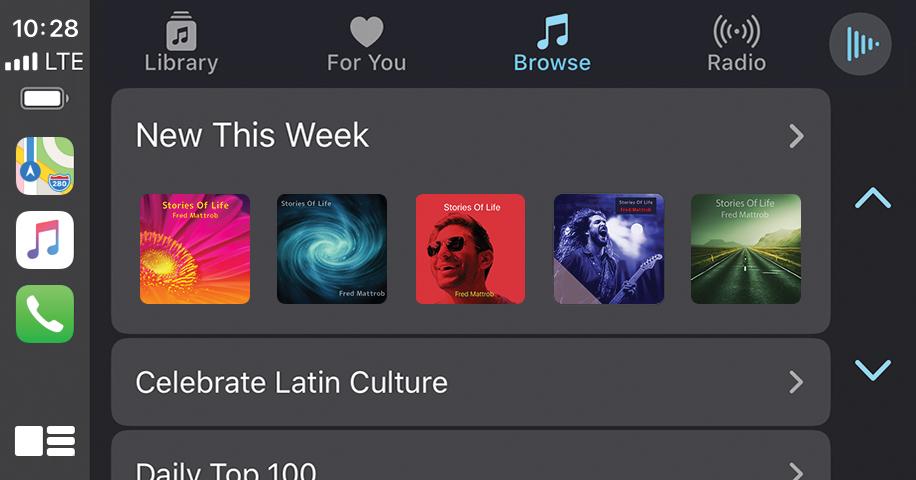 CarPLay_Music-screen