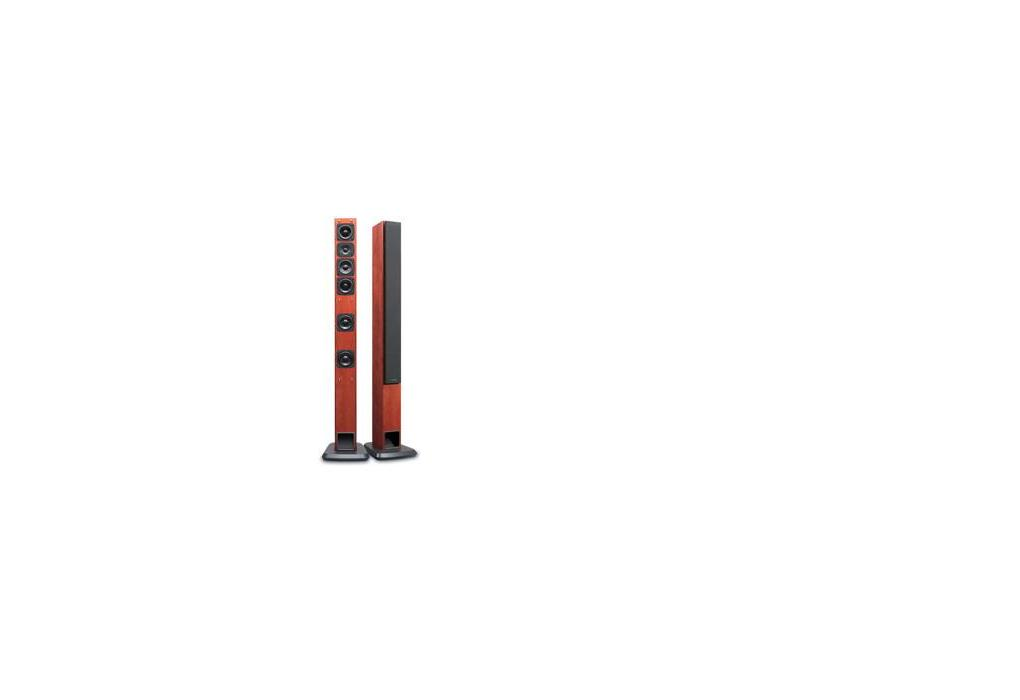 Acoustic Resonance Tube : Speaker ls es m specifications kenwood europe