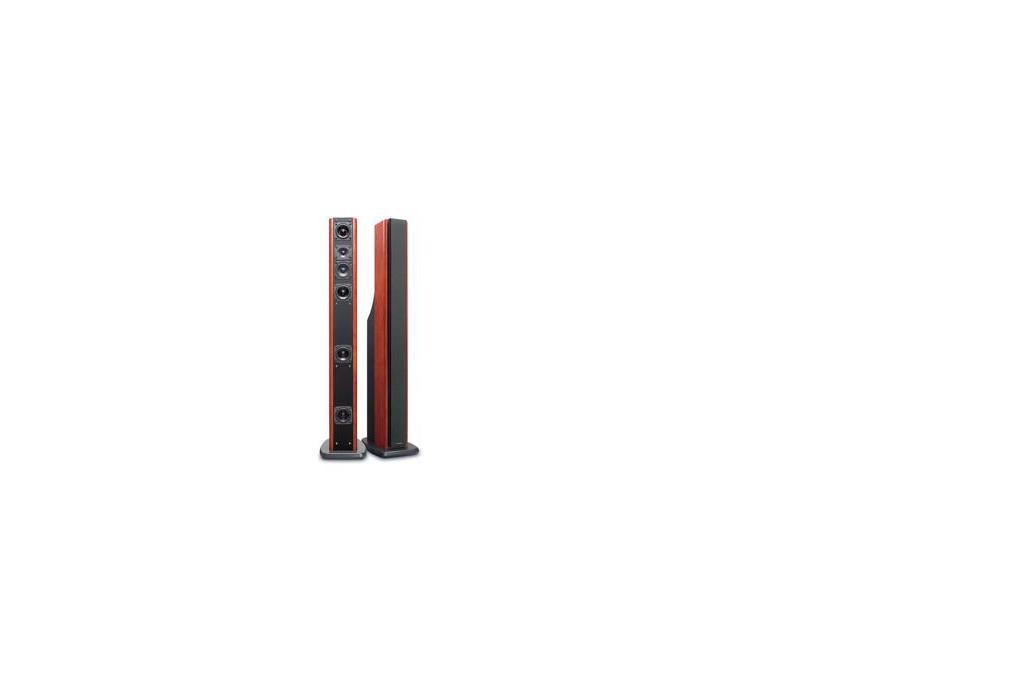 Acoustic Resonance Tube : Speaker ls m features kenwood europe