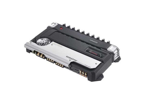 KAC-PS541