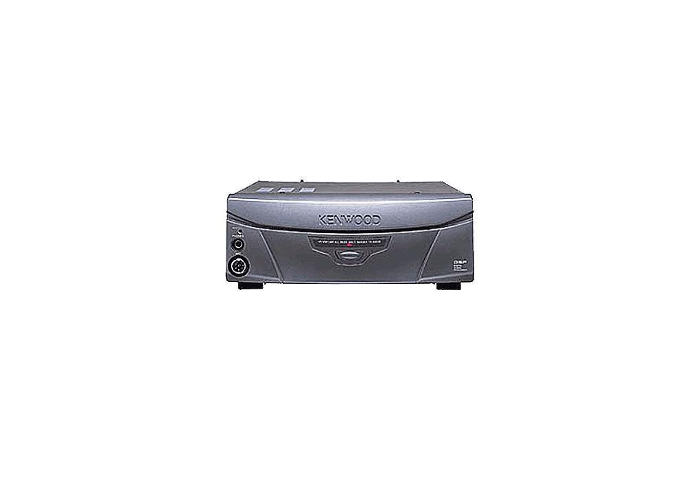 TS-B2000