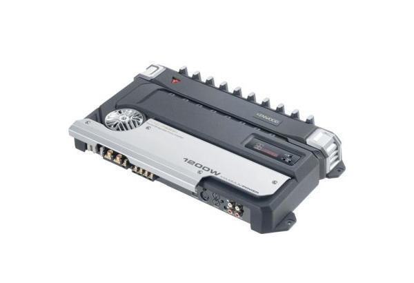 KAC-PS621