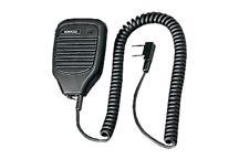 KMC-21 - Leichter Mikrofonlautsprecher