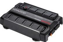 KAC-6203 - Mono/Stereo-Endstufe