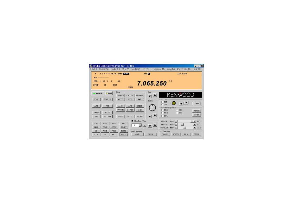 ARCP-480
