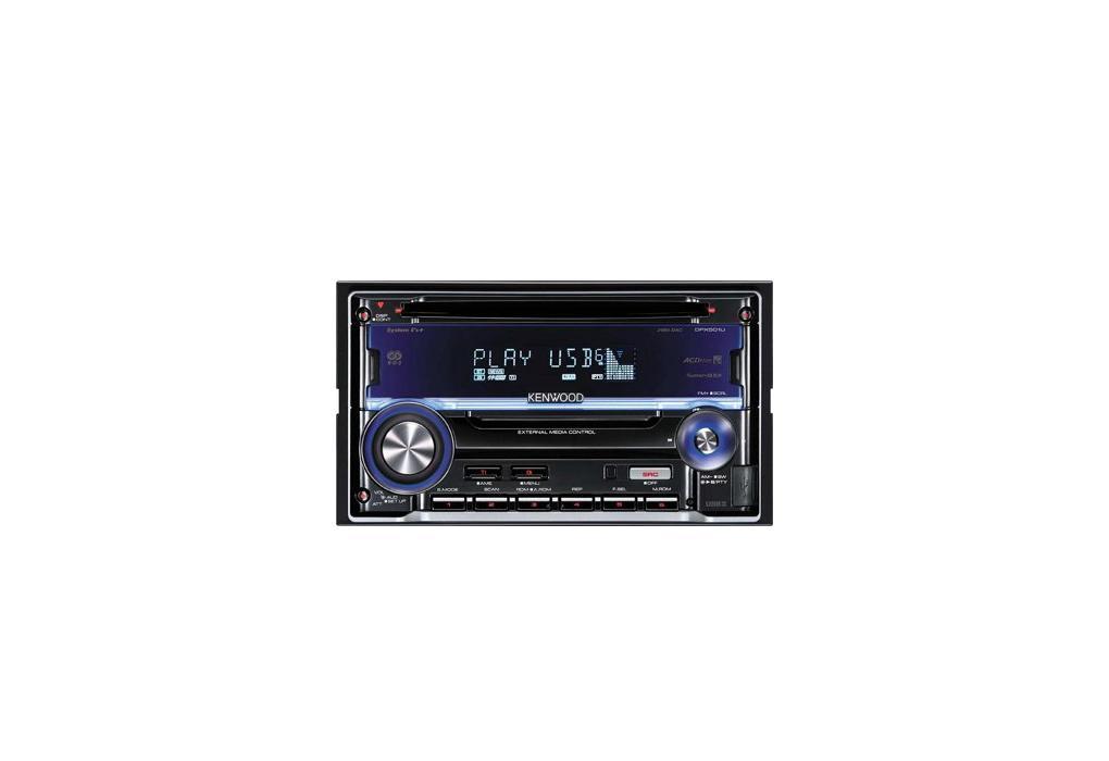 DPX501U